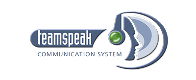 Download Teamspeak